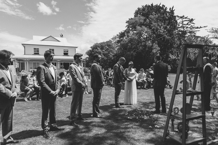 Sarah_McEvoy_Tarureka_Estate_Wairarapa_Wedding_033.jpg