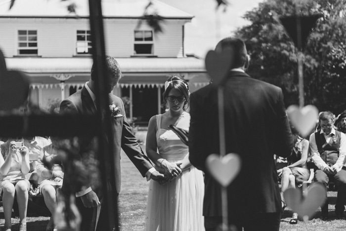 Sarah_McEvoy_Tarureka_Estate_Wairarapa_Wedding_035.jpg