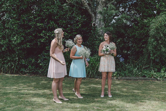 Sarah_McEvoy_Tarureka_Estate_Wairarapa_Wedding_049.jpg