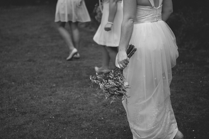 Sarah_McEvoy_Tarureka_Estate_Wairarapa_Wedding_068.jpg