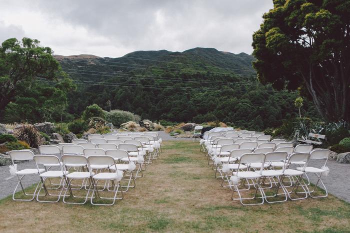 Sarah_McEvoy_Wellington_Wedding_Photographer_004.jpg