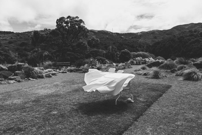 Sarah_McEvoy_Wellington_Wedding_Photographer_005.jpg