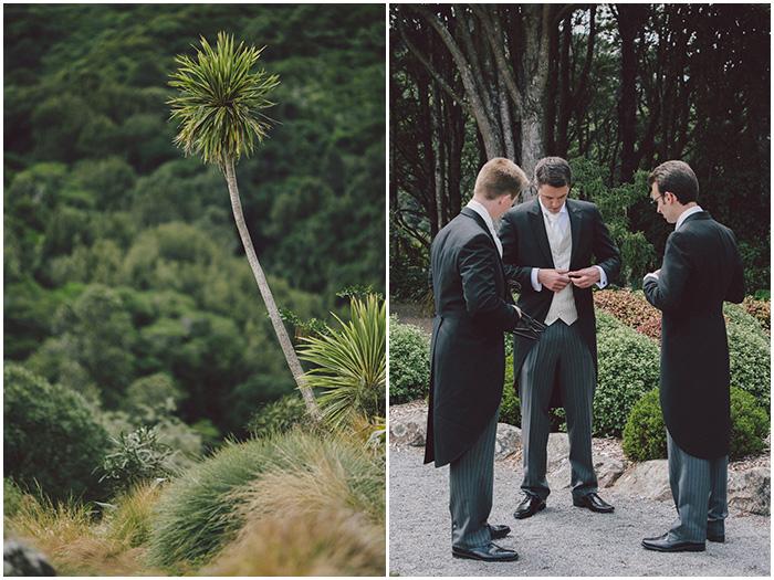 Sarah_McEvoy_Wellington_Wedding_Photographer_008.jpg