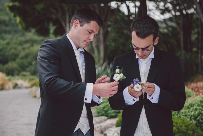 Sarah_McEvoy_Wellington_Wedding_Photographer_009.jpg