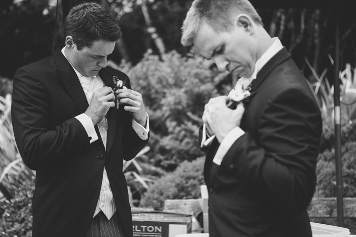 Sarah_McEvoy_Wellington_Wedding_Photographer_010.jpg