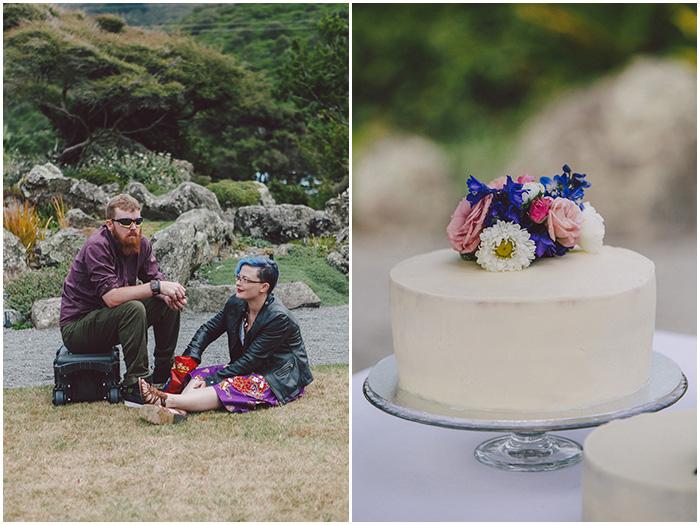 Sarah_McEvoy_Wellington_Wedding_Photographer_012.jpg