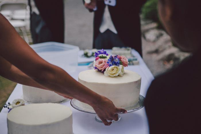 Sarah_McEvoy_Wellington_Wedding_Photographer_011.jpg