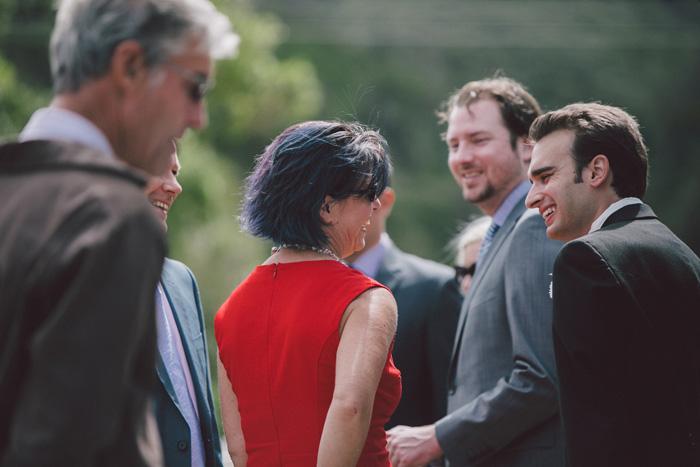 Sarah_McEvoy_Wellington_Wedding_Photographer_014.jpg