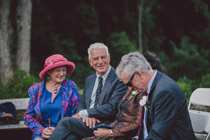 Sarah_McEvoy_Wellington_Wedding_Photographer_016.jpg