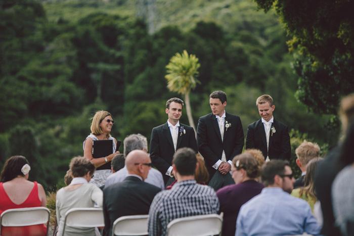 Sarah_McEvoy_Wellington_Wedding_Photographer_019.jpg