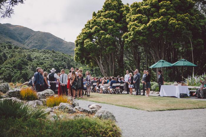 Sarah_McEvoy_Wellington_Wedding_Photographer_018.jpg