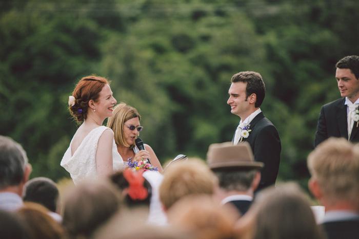 Sarah_McEvoy_Wellington_Wedding_Photographer_023.jpg