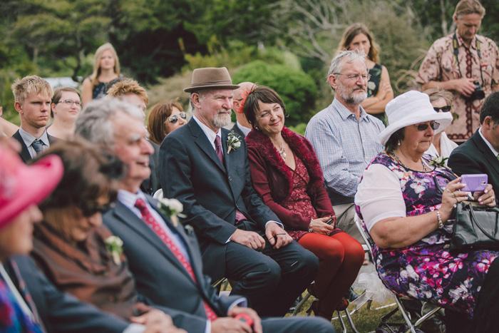 Sarah_McEvoy_Wellington_Wedding_Photographer_022.jpg