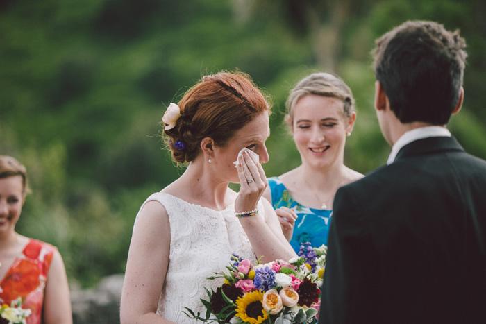 Sarah_McEvoy_Wellington_Wedding_Photographer_026.jpg