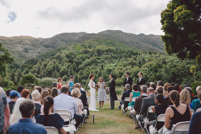 Sarah_McEvoy_Wellington_Wedding_Photographer_025.jpg
