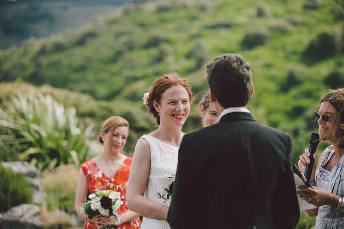 Sarah_McEvoy_Wellington_Wedding_Photographer_027.jpg