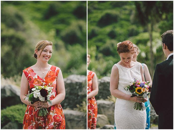 Sarah_McEvoy_Wellington_Wedding_Photographer_028.jpg