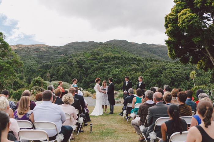 Sarah_McEvoy_Wellington_Wedding_Photographer_030.jpg
