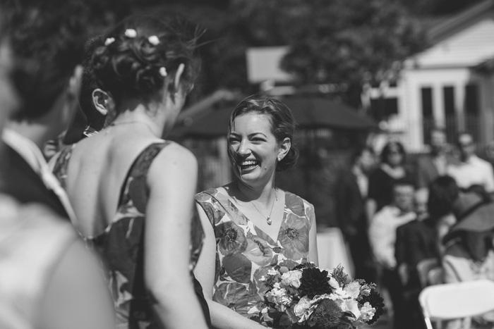 Sarah_McEvoy_Wellington_Wedding_Photographer_032.jpg