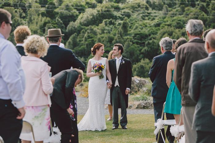 Sarah_McEvoy_Wellington_Wedding_Photographer_034.jpg