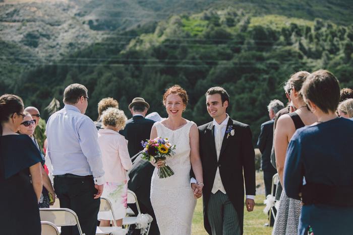 Sarah_McEvoy_Wellington_Wedding_Photographer_035.jpg