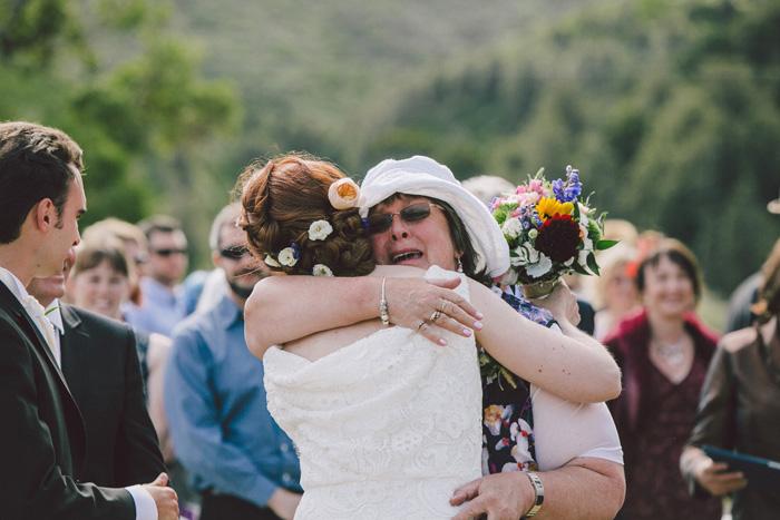 Sarah_McEvoy_Wellington_Wedding_Photographer_037.jpg
