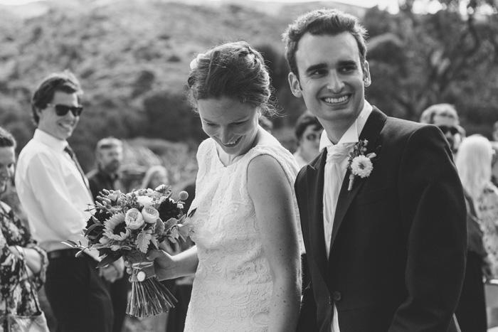 Sarah_McEvoy_Wellington_Wedding_Photographer_036.jpg