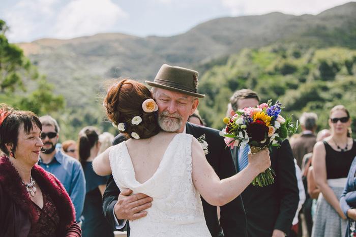 Sarah_McEvoy_Wellington_Wedding_Photographer_039.jpg