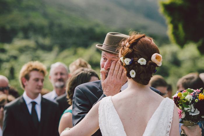 Sarah_McEvoy_Wellington_Wedding_Photographer_040.jpg