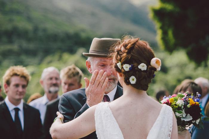 Sarah_McEvoy_Wellington_Wedding_Photographer_041.jpg