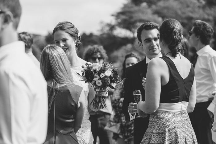 Sarah_McEvoy_Wellington_Wedding_Photographer_043.jpg
