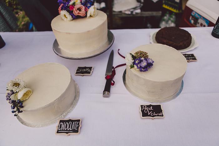Sarah_McEvoy_Wellington_Wedding_Photographer_044.jpg