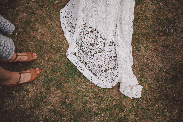 Sarah_McEvoy_Wellington_Wedding_Photographer_045.jpg