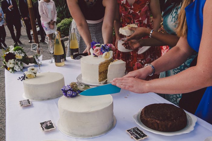 Sarah_McEvoy_Wellington_Wedding_Photographer_047.jpg