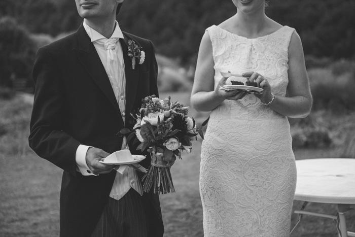 Sarah_McEvoy_Wellington_Wedding_Photographer_048.jpg