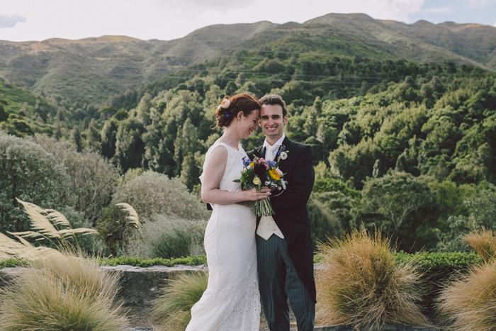 Sarah_McEvoy_Wellington_Wedding_Photographer_051.jpg