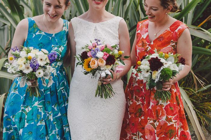 Sarah_McEvoy_Wellington_Wedding_Photographer_053.jpg