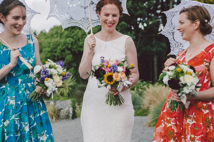 Sarah_McEvoy_Wellington_Wedding_Photographer_056.jpg