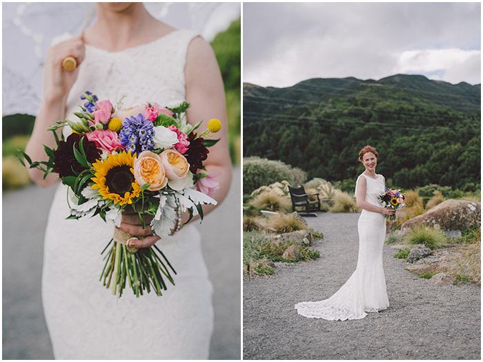Sarah_McEvoy_Wellington_Wedding_Photographer_058.jpg