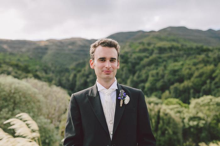Sarah_McEvoy_Wellington_Wedding_Photographer_059.jpg
