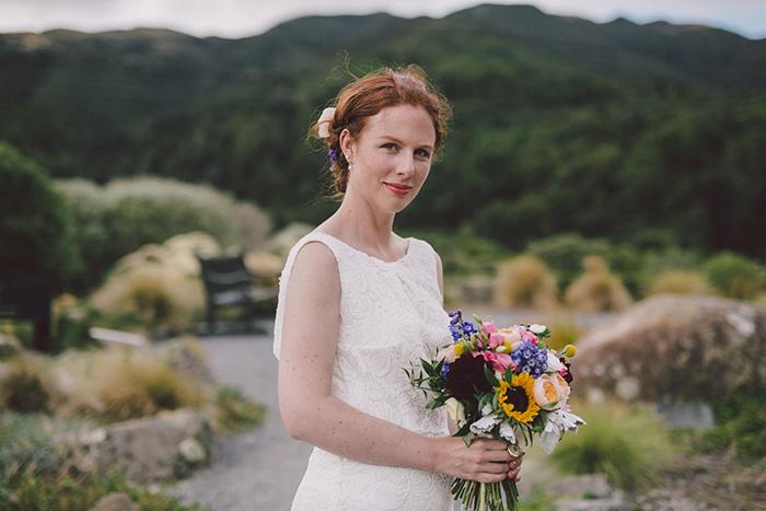Sarah_McEvoy_Wellington_Wedding_Photographer_060.jpg