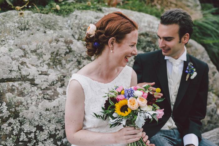 Sarah_McEvoy_Wellington_Wedding_Photographer_062.jpg