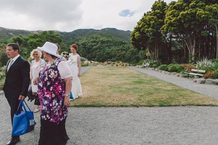 Sarah_McEvoy_Wellington_Wedding_Photographer_065.jpg