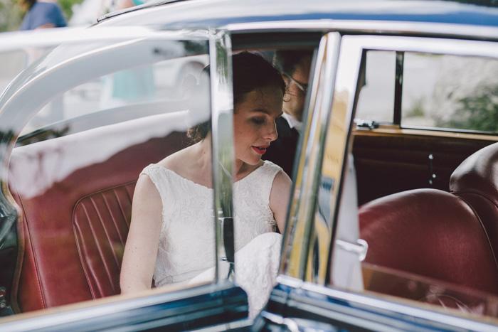 Sarah_McEvoy_Wellington_Wedding_Photographer_068.jpg