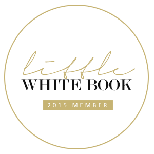 little white book member badge.png