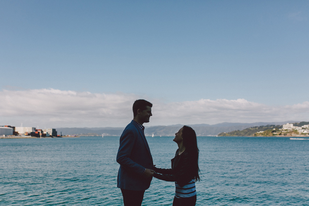 SMP_BB__wellington_engagement_photographer_005.jpg