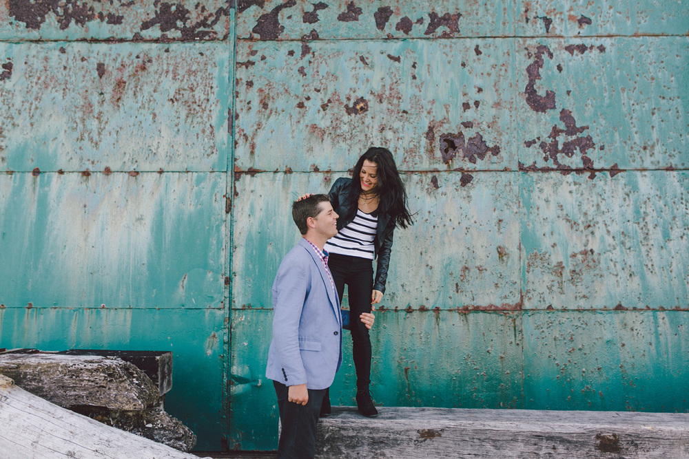 SMP_BB__wellington_engagement_photographer_006.jpg