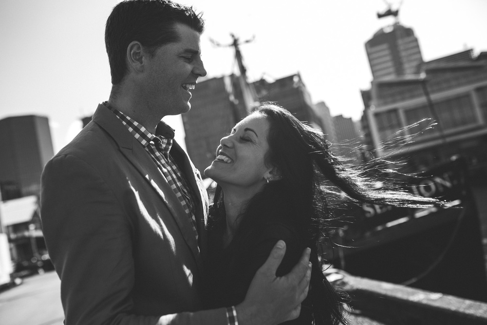 SMP_BB__wellington_engagement_photographer_012.jpg