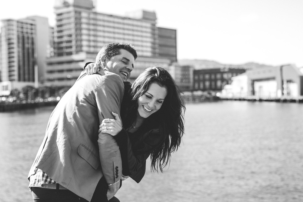 SMP_BB__wellington_engagement_photographer_013.jpg