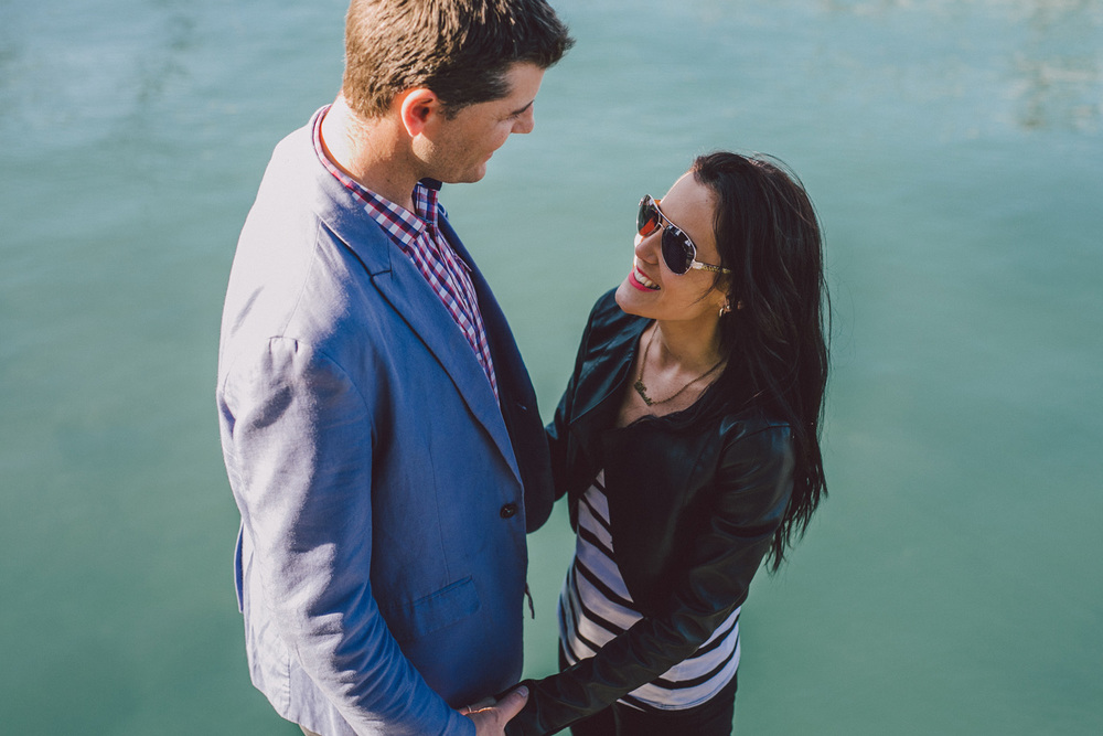 SMP_BB__wellington_engagement_photographer_018.jpg